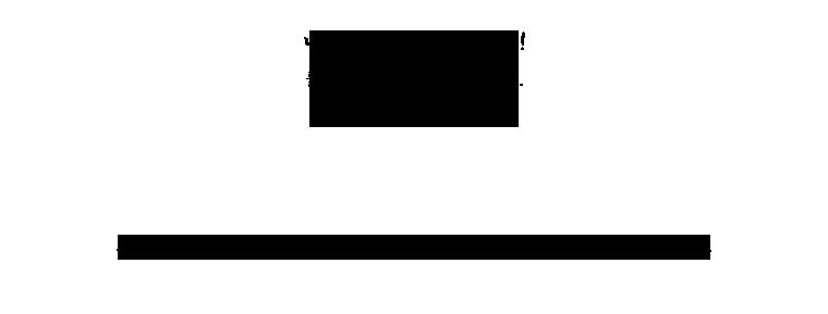 회식이야기04-1